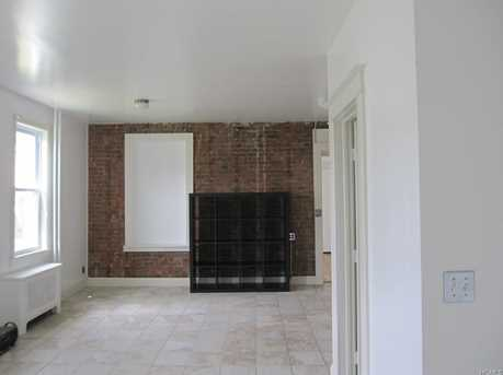 434 Locust Street #1 - Photo 3
