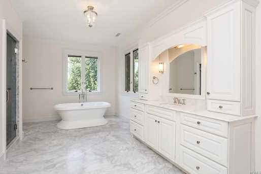 93 Whippoorwill Road - Photo 11