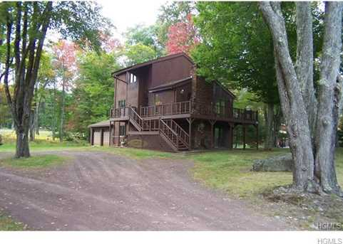 singles in forestburgh Listings in forestburgh just minutes to fine restaurants, resorts world casino, bethel woods center for the arts, forestburgh playhouse, great commuter location ~ only 20 minutes to metronorth in middletown.