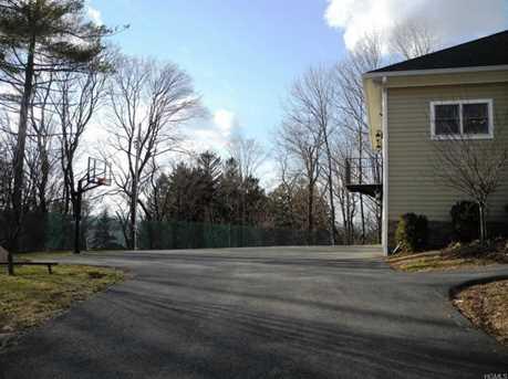 1307 Albany Post Road - Photo 25