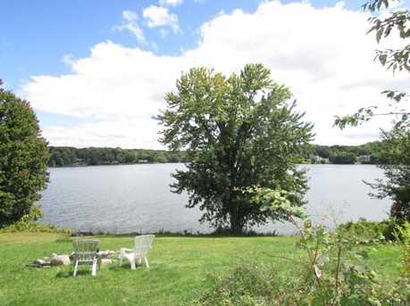 82 Lake Road - Photo 26