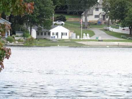 82 Lake Road - Photo 27