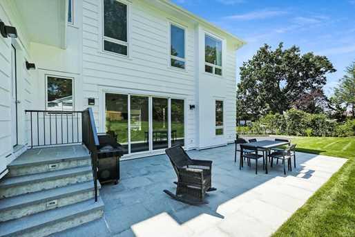 521 Shore Acres Drive - Photo 24