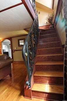 20 Hill Road - Photo 22