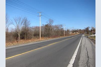 314 Route 17K - Photo 1