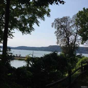 206 Kemeys Cove - Photo 2