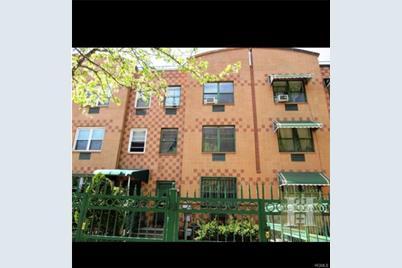 1497 East Crotona Place #1-2 - Photo 1