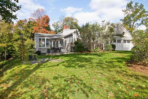 125 Whippoorwill Road - Photo 25