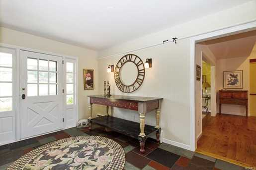 125 Whippoorwill Road - Photo 5