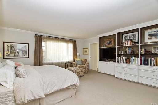 125 Whippoorwill Road - Photo 13