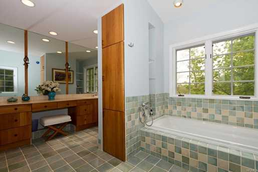 125 Whippoorwill Road - Photo 15