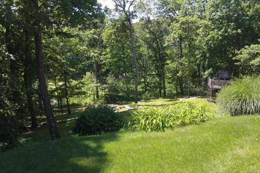 125 Whippoorwill Road - Photo 20