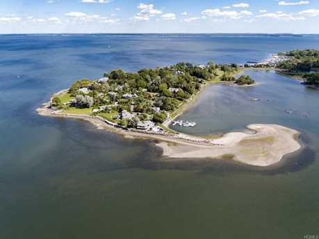 67 Island Drive - Photo 1