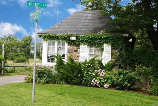 67 Island Drive - Photo 12