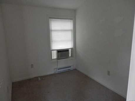 109 Middletown Point Road - Photo 12
