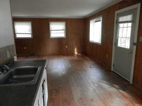 109 Middletown Point Road - Photo 9