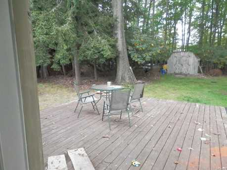109 Middletown Point Road - Photo 17