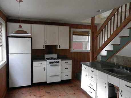 109 Middletown Point Road - Photo 3