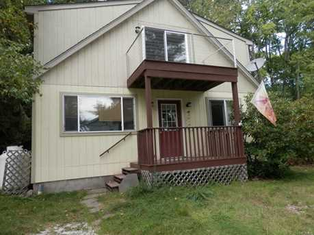 109 Middletown Point Road - Photo 1