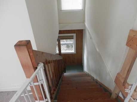 109 Middletown Point Road - Photo 15