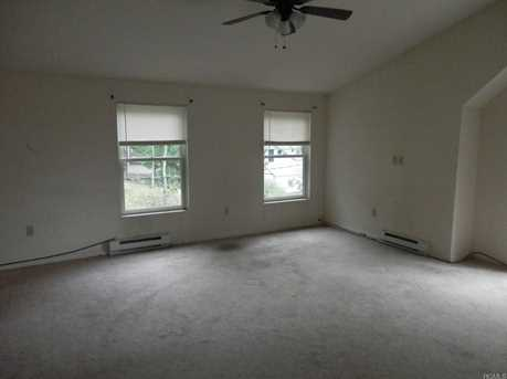 109 Middletown Point Road - Photo 10