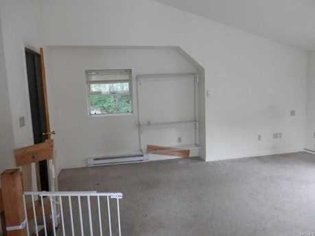 109 Middletown Point Road - Photo 14