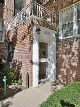 5639 Netherland Avenue #5C - Photo 4