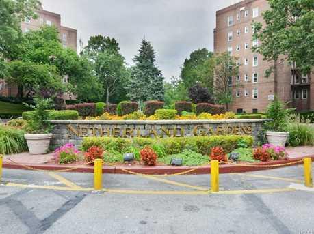 5639 Netherland Avenue #5C - Photo 1