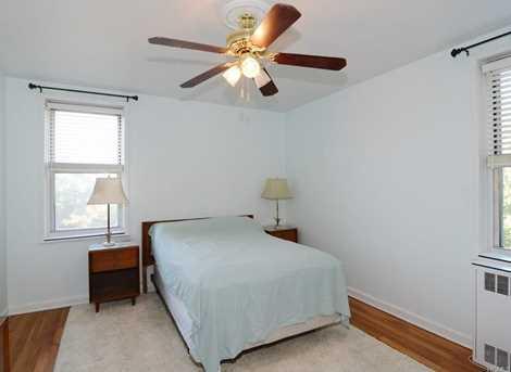5639 Netherland Avenue #5C - Photo 10