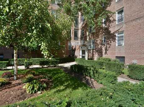 5639 Netherland Avenue #5C - Photo 3