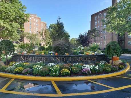 5639 Netherland Avenue #5C - Photo 2