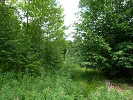 56 Roslyn Ridge Road - Photo 3