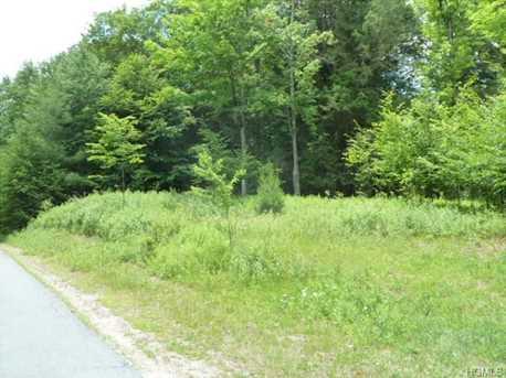 56 Roslyn Ridge Road - Photo 1