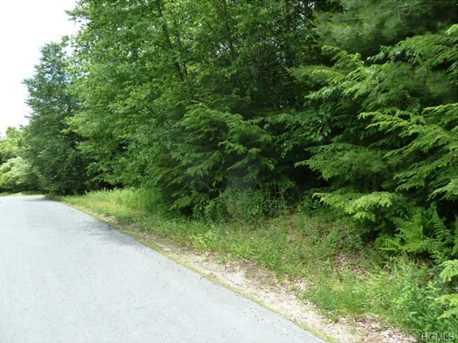 56 Roslyn Ridge Road - Photo 11