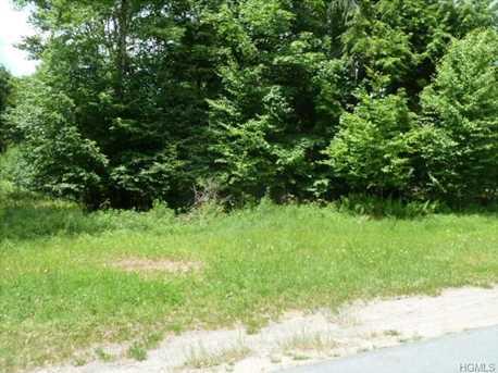 56 Roslyn Ridge Road - Photo 10