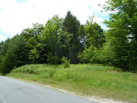 56 Roslyn Ridge Road - Photo 9