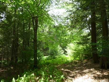 64 Roslyn Ridge Road - Photo 4
