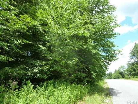 64 Roslyn Ridge Road - Photo 1