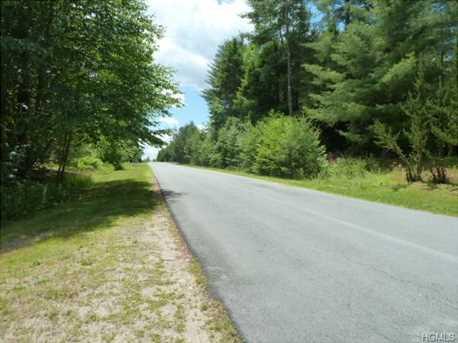 25 Roslyn Ridge Road - Photo 7