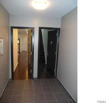3020 Schley Ave #3 - Photo 2