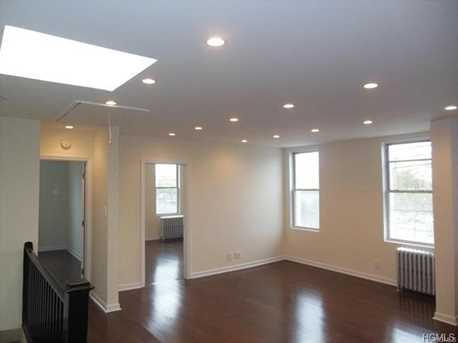 3020 Schley Ave #3 - Photo 3