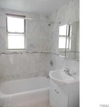 3020 Schley Ave #3 - Photo 6