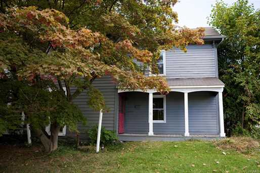 49 Wickham Avenue, Middletown, Ny 10940 - Mls 4743407 - Coldwell
