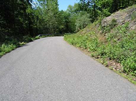 2 Duffys Bridge Road - Photo 2