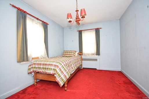 1262 Pawnee Place - Photo 9