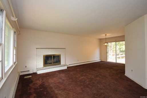89 Gristmill Lane - Photo 10