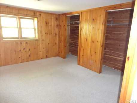 1045 Cold Spring Road - Photo 21