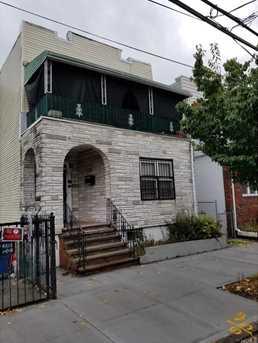 3130 Seymour Avenue - Photo 1