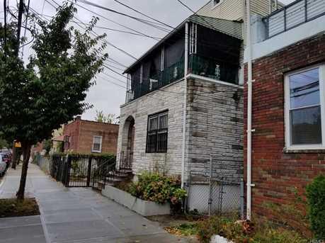 3130 Seymour Avenue - Photo 4