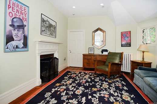 44 Tower Hill Loop - Photo 13
